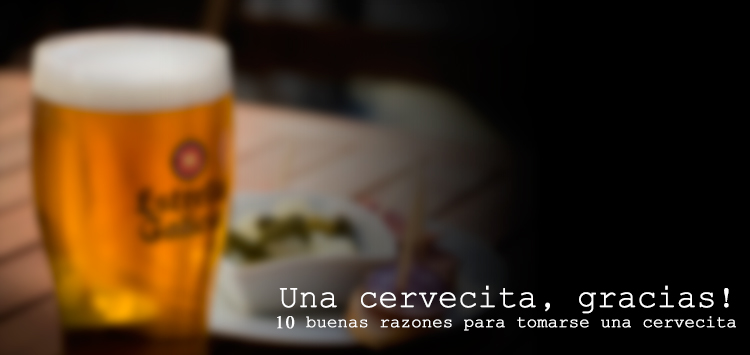 Post_una_cervecita