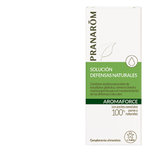ES-Aromaforce-SolucionDefensasNaturales