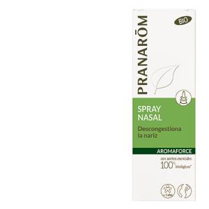ES-Aromaforce-SprayNasal