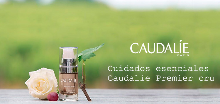 Post_NM2_caudalie