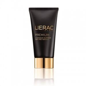 lierac-premium-mascarilla