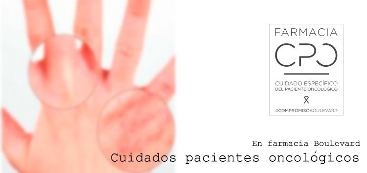 Post_cuidados_oncologicos3